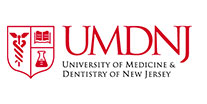 University of Medicine and Dentistry of New Jersey